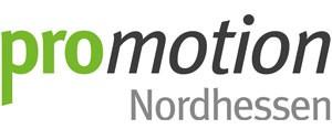 promotion_nordhessen_Coach